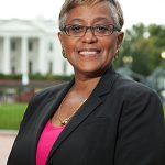 Washington, DC medical malpractice attorney Sandra H. Robinson